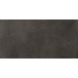 Carrelage sol moderne Prisme Graphite 29,2*59,2 cm
