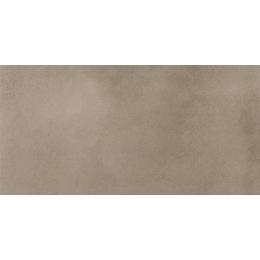 Découvrir Prisme Taupe 29,2*59,2 cm