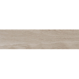 Découvrir Maupiti acacia 30*120 cm