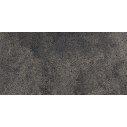 Découvrir XXL grafito R11 29,2*59,2 cm