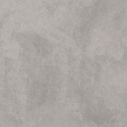 Découvrir XXL grey R11 59,2*59,2 cm
