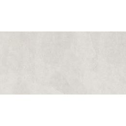 Découvrir XXL ivory R11 29,2*59,2 cm