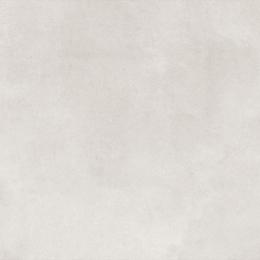 Découvrir XXL ivory R11 90*90 cm