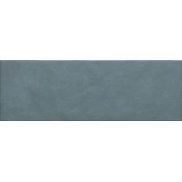 Carrelage mur Colors blue 25*75