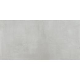 Découvrir Cuenta gris 30*60 cm