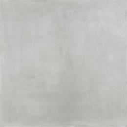 Découvrir Cuenta gris 120*120 cm