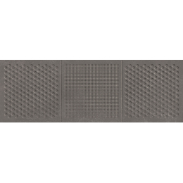 Découvrir Crystal Lancer iron 30*90 cm