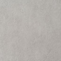 Découvrir Milano gris R11 33,3*33,3 cm