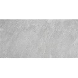 Découvrir Prodige grey 60*120 cm