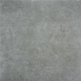 Carrelage sol effet pierre Natura anthracite 60*60 cm