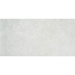 Carrelage sol effet pierre Natura grey 30*60 cm