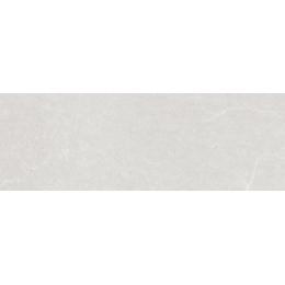 Découvrir Refinado white 30*90 cm