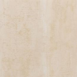Découvrir Ossidato cream 60*60 cm