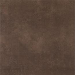 Carrelage sol Oxyd cobre 45*45 cm