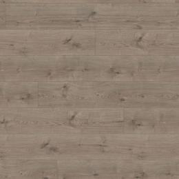 Calgary planche XXL Chêne portland gris 24,3*220 cm