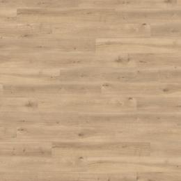 Sol stratifié Eternity planche large Chêne melina puro 19,3*128,2 cm