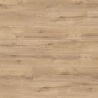 Ecorce planche large chêne vérano 19,3*128,2 cm