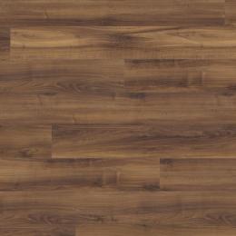 Calgary planche XXL Noyer italien 24,3*220 cm