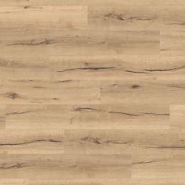Sol stratifié Ecorce planche large chêne italica 19,3*128,2 cm