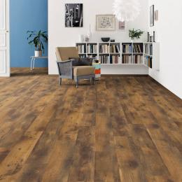 Découvrir Eldorado planche large chêne vieux 19,3*128,2 cm