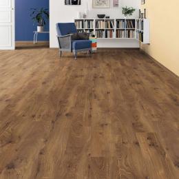 Découvrir Ecorce planche large chêne alabama 19,3*128,2 cm