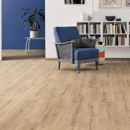 Découvrir Ecorce planche large chêne vérano 19,3*128,2 cm
