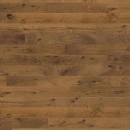 Windsor chêne fumé sauvage planche large 18*220 cm