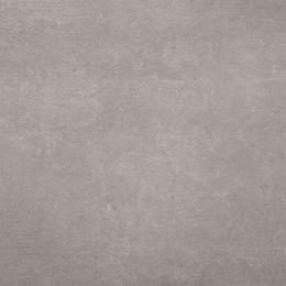 Carrelage sol effet Béton gris 60*60 cm