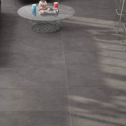Don angelo anthracite R11 60*60 cm