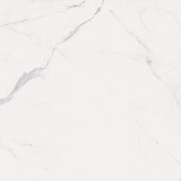 Carrelage fin sol et mur Luxury Blanco 100*100 cm