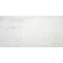 Découvrir Titane white 60*120 cm