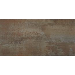 Découvrir Titane oxide 60*120 cm