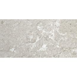 Carrelage sol extérieur effet pierre Quartz grey R11 30*60 cm