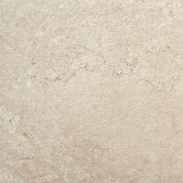Découvrir Quartz stone R11 100*100 cm