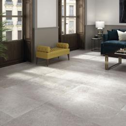 Quartz grey R11 60*120 cm