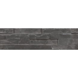 Découvrir Brik nero 15*60 cm