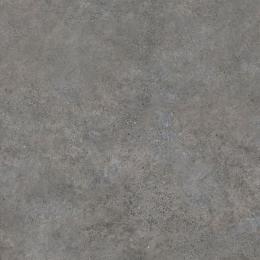 Découvrir Ciment antracite 60*60 cm