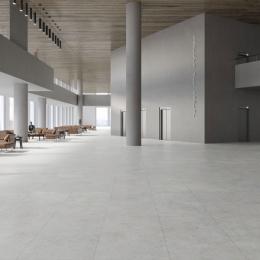 Ciment pearl 60*60 cm