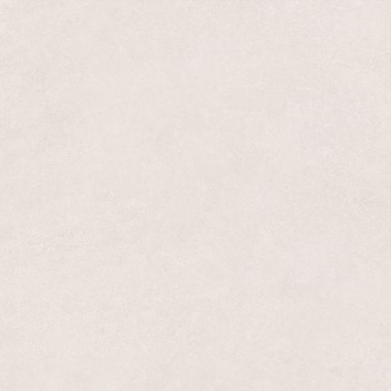 Rockfeller cream 60*60 cm