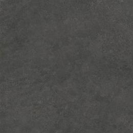 Découvrir Rockfeller anthracite 60*60 cm