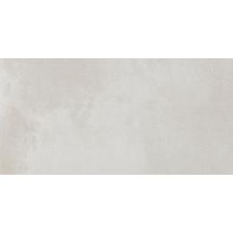 Carrelage sol moderne Day ivory 30*60 cm