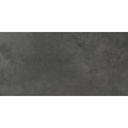 Carrelage sol moderne Day dark grey 30*60 cm