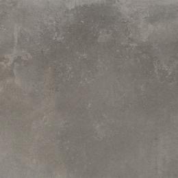 Découvrir Day grey 120*120 cm