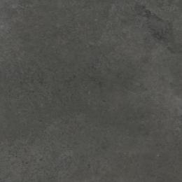 Découvrir Day dark grey 120*120 cm