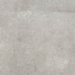 Découvrir Day pearl R11 60*60 cm