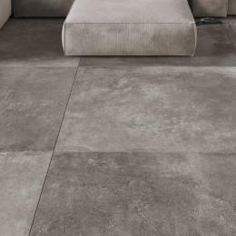 Day grey R11 60*60 cm