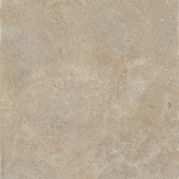 Calcaria Ecrù R11 90*90 cm