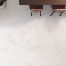 Granito gold mat 75*75 cm