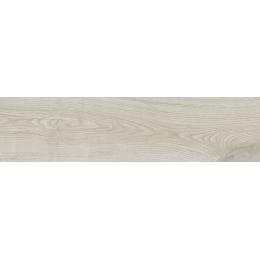 Carrelage sol imitation parquet Landes greige 23*120 cm