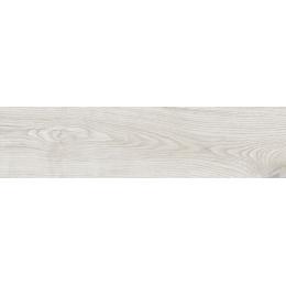 Découvrir Landes white R11 23*120 cm